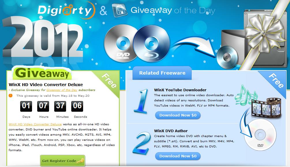 winx dvd converter deluxe fee iworld.com.vn