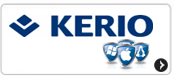Kerio Software