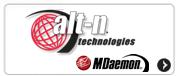 Altn Technology