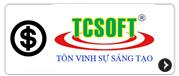 TCSoft