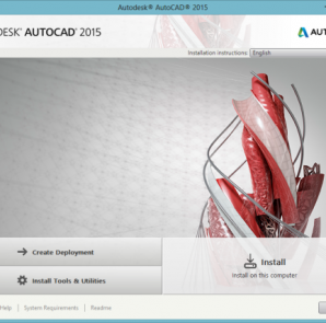 AutoCAD-2015-System-Requirements