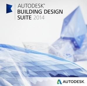 buildingdesignsuite2014