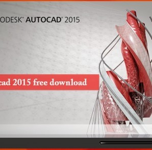 download-autocad-2015